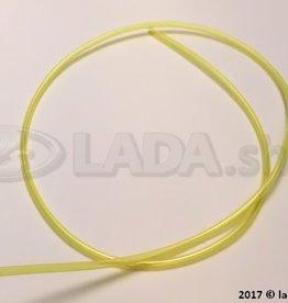 LADA 2108-5208095