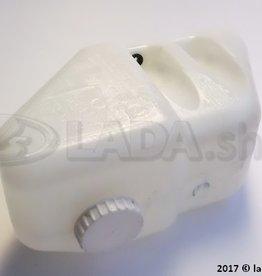 LADA 2108-5208102-50