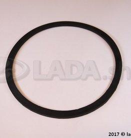 LADA 2121-1109170
