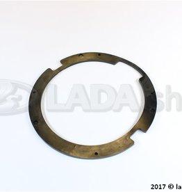 LADA 21213-3711310