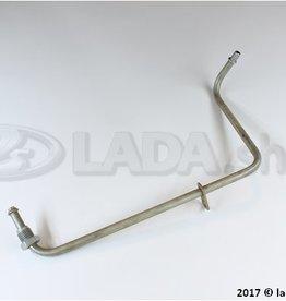 LADA 21214-1104013