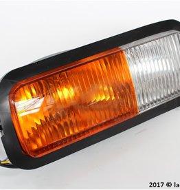 LADA 21214-3712011-01