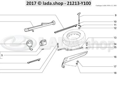 N3 Driver's tools