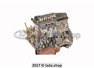 N3A1. Motor