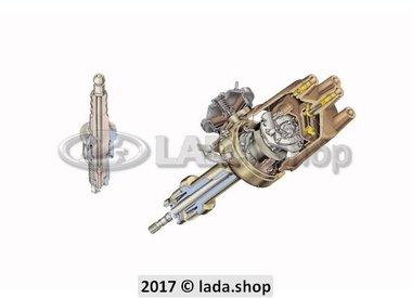 N3K1. Engine electrical equipment
