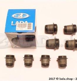 LADA 2101-2904004-04