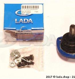 LADA 2101-2904192-87