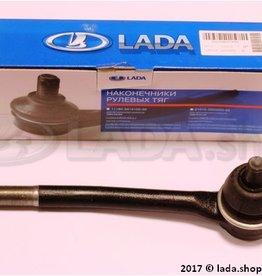LADA 2101-3003130