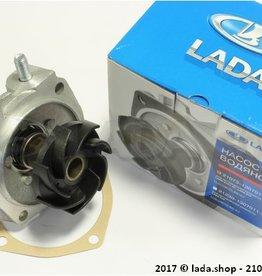 LADA 21073-1307011-82