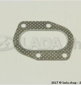 LADA 2123-1203020-14
