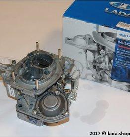LADA 2107-1107010
