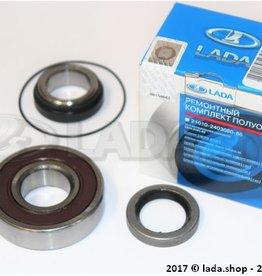 LADA 2101-2403080-86