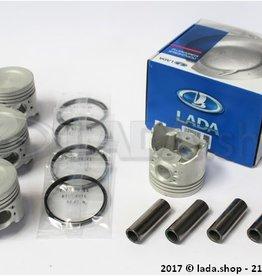 LADA 21011-1004015-97