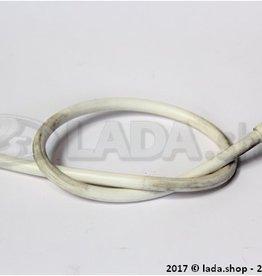 LADA 2103-1127613-01