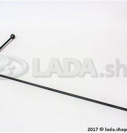 LADA 2121-3512122