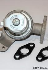 LADA 2101-8101150-86, Controle Do Aquecedor Da Válvula