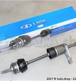 LADA 21214-2215010-30