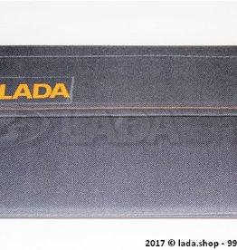 LADA 99999-0000313-16