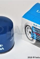 LADA 2101-1012005-82, Oil filter