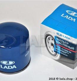 LADA 2101-1012005-82