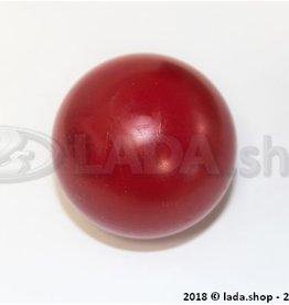 LADA 2103-1703088