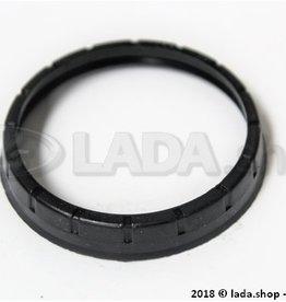 LADA 21083-1130020