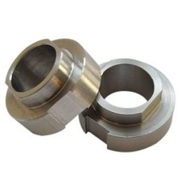 Kollies Parts Axle sleeves