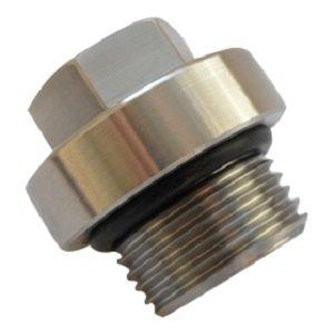 Kollies Parts Harley 4 Speed Fill Plug