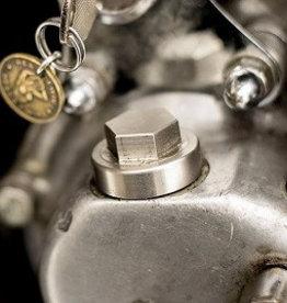 Kollies Parts Harley 4 Speed Vuldop