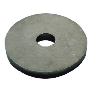 Kollies Parts HD Spring Ring