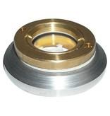 Kollies Parts Oil Gauge / Fuel Gauge
