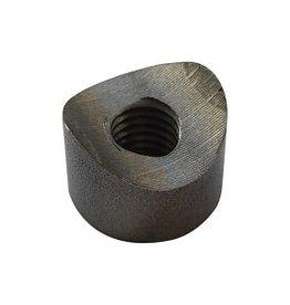 Kollies Parts Bung M10 Coped L=15
