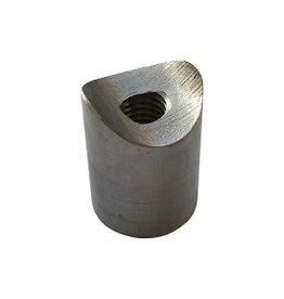Kollies Parts Bung Coped M10 L = 30