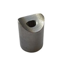 Kollies Parts Bung Coped M10 L=30