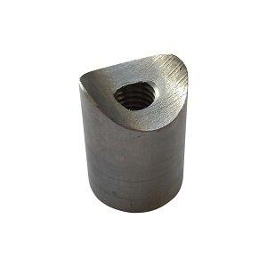 Kollies Parts Bung M10 Coped L=30