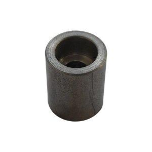 Kollies Parts Bung 6mm Counterbored L=20