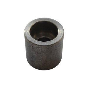 Kollies Parts Bung 8mm Counterbored L=20