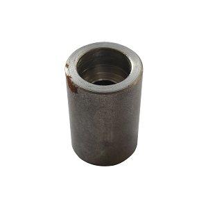 Kollies Parts Bung 8mm Counterbored L=30
