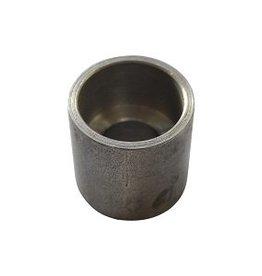 Kollies Parts Bung 10mm Counterbored L=20