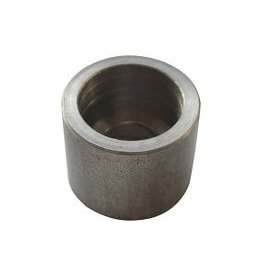Kollies Parts Bung 12mm Counterbored L=20