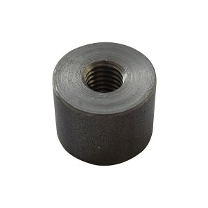Kollies Parts Bung M8 Threaded L=15