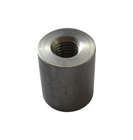 Kollies Parts Bung M12 schroefdraad L=30