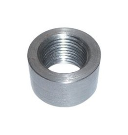 Kollies Parts Bung 3/8 NPT