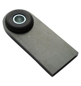 "Montage Tab ""Heavy Duty"""