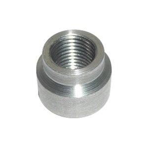 Kollies Parts O2 Bung M12x1.25