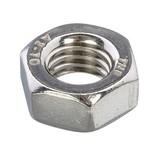Kollies Parts Nut 5/16 UNC - 18