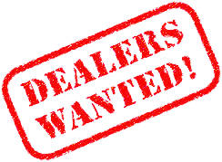 Dealers wanted at Kollies Parts