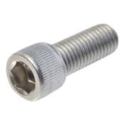 Kollies Parts Allen bolt 1/4 UNF - 28 x 1 inch