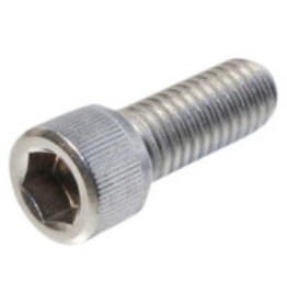 Kollies Parts Allen bolt 1/4 UNC - 20 x 1 inch