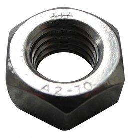 Kollies Parts Nut M12